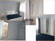 Apartament de inchiriat, Cluj-Napoca, Cluj, Europa - Foto 5
