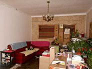 Apartament de vanzare, Cluj (judet), Strada Horea - Foto 7