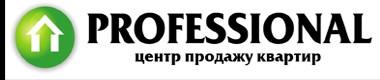 Центр Продажу Квартир