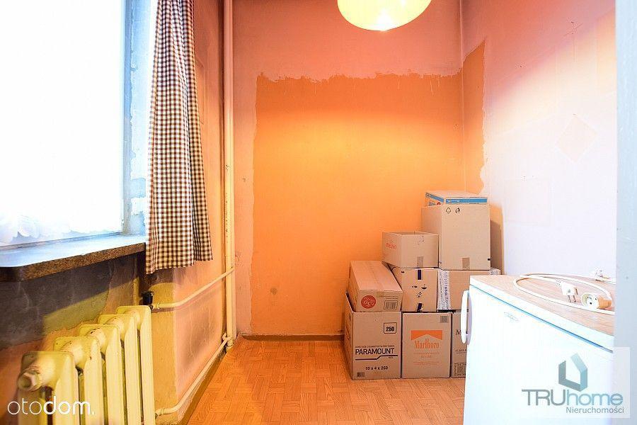 Mieszkanie na sprzedaż, Katowice, Śródmieście - Foto 5