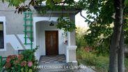 Casa de vanzare, Vâlcea (judet), Râmnicu Vâlcea - Foto 3
