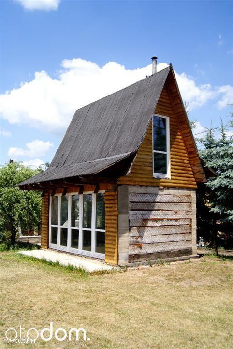 Dom na sprzedaż, Starachowice, starachowicki, świętokrzyskie - Foto 5