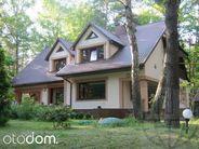 Dom na sprzedaż, Prace Duże, piaseczyński, mazowieckie - Foto 11