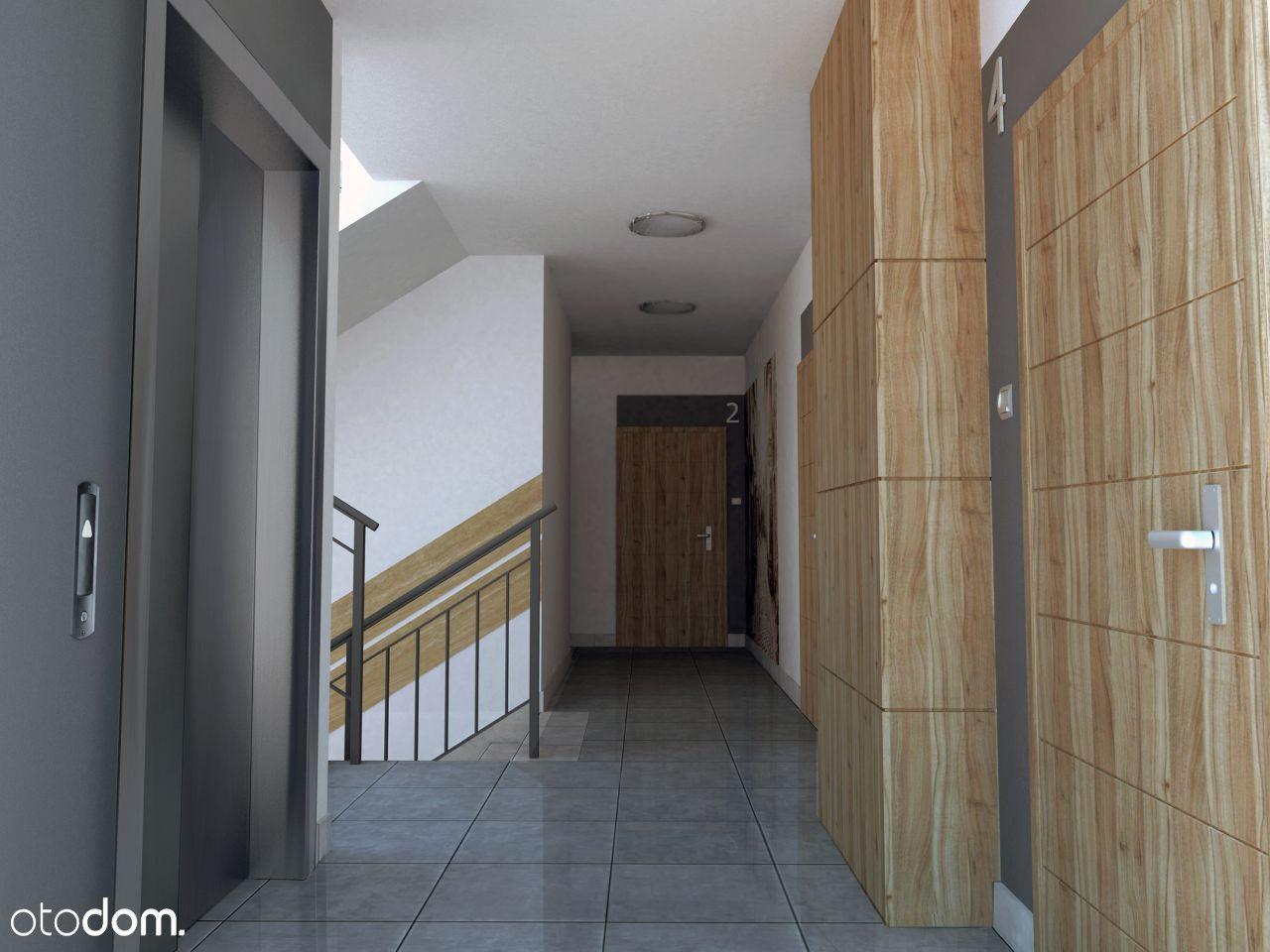 Mieszkanie na sprzedaż, Rumia, wejherowski, pomorskie - Foto 2