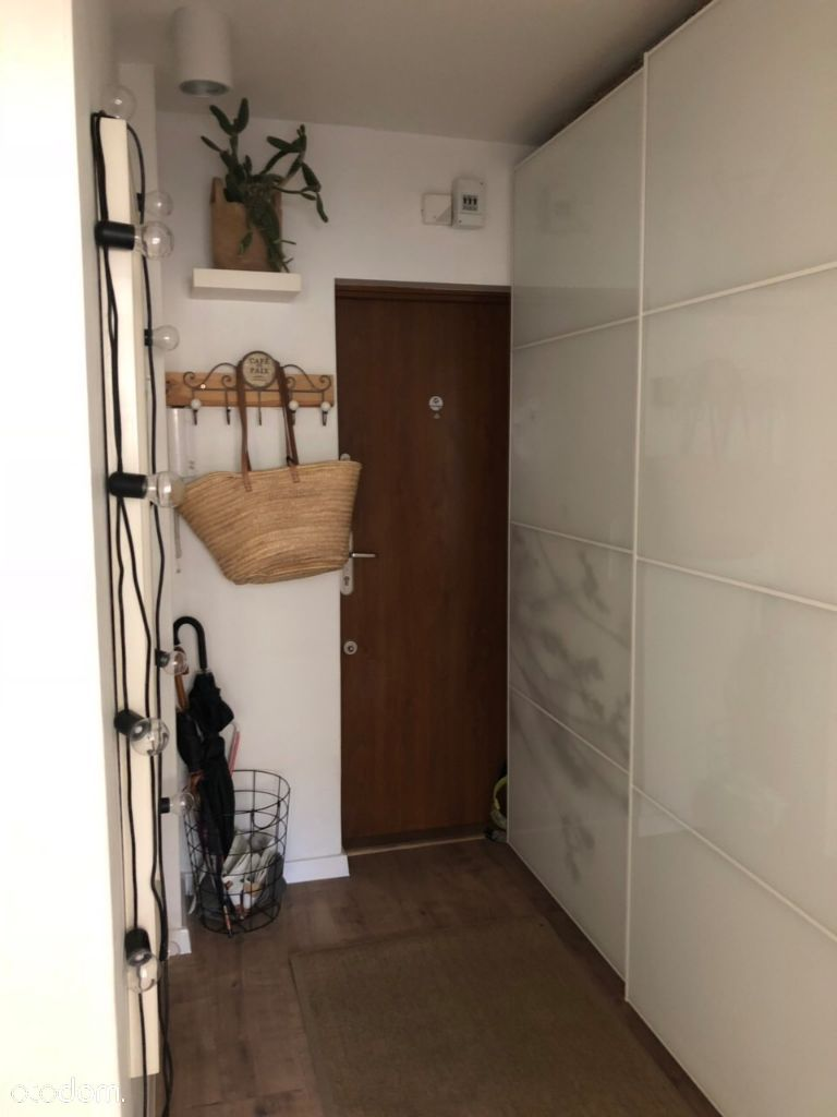 Mieszkanie na sprzedaż, Poznań, Sołacz - Foto 9