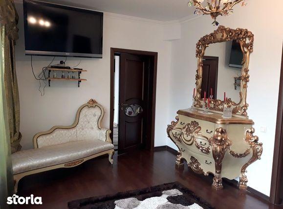 Apartament de inchiriat, Cluj (judet), Strada Minerilor - Foto 4