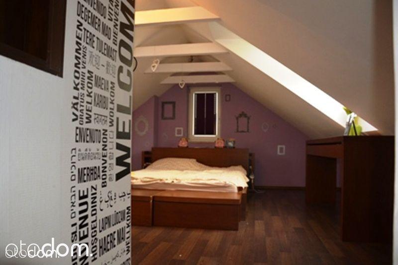 Dom na sprzedaż, Zielonki, krakowski, małopolskie - Foto 16