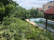 Casa de inchiriat, Cluj (judet), Cluj-Napoca - Foto 17