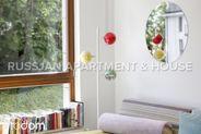Mieszkanie na sprzedaż, Sopot, Górny - Foto 3