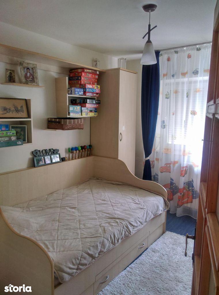 Apartament de vanzare, Dolj (judet), Craiova - Foto 12