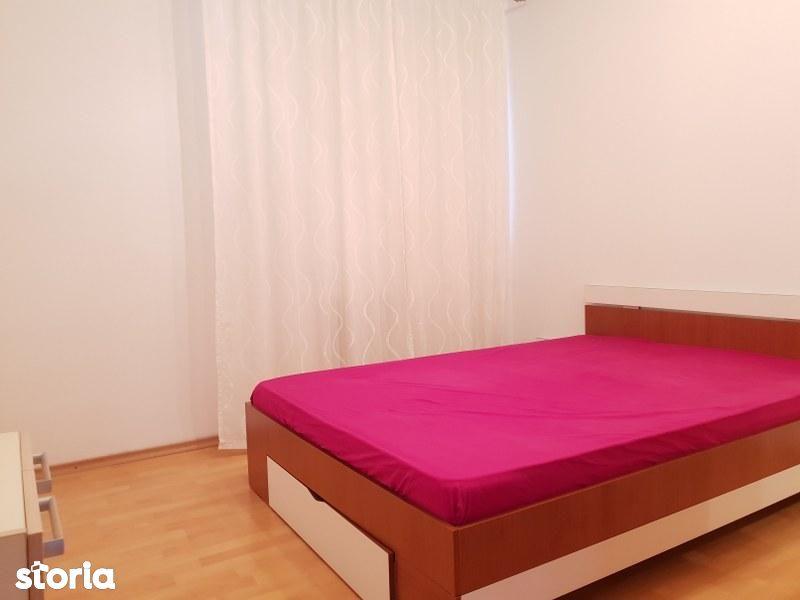 Apartament de vanzare, Bucuresti, Sectorul 6, Drumul Taberei - Foto 15
