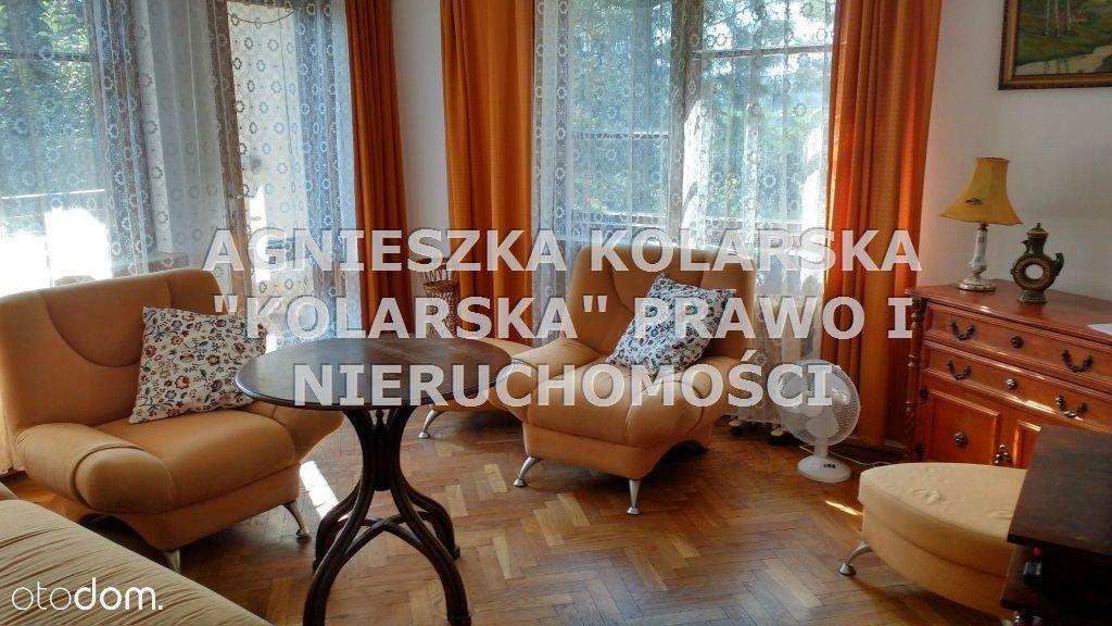 Dom na sprzedaż, Dziekanowice, krakowski, małopolskie - Foto 7