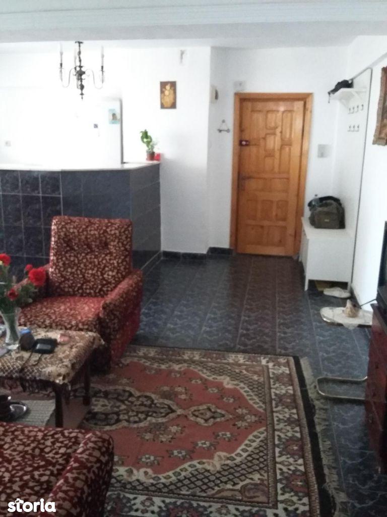Apartament de vanzare, Zalau, Salaj - Foto 15