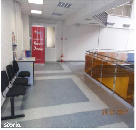 Birou de vanzare, Hunedoara (judet), Dorobanți - Foto 12