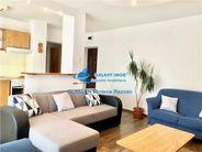 Apartament de inchiriat, Ploiesti, Prahova, Republicii - Foto 2