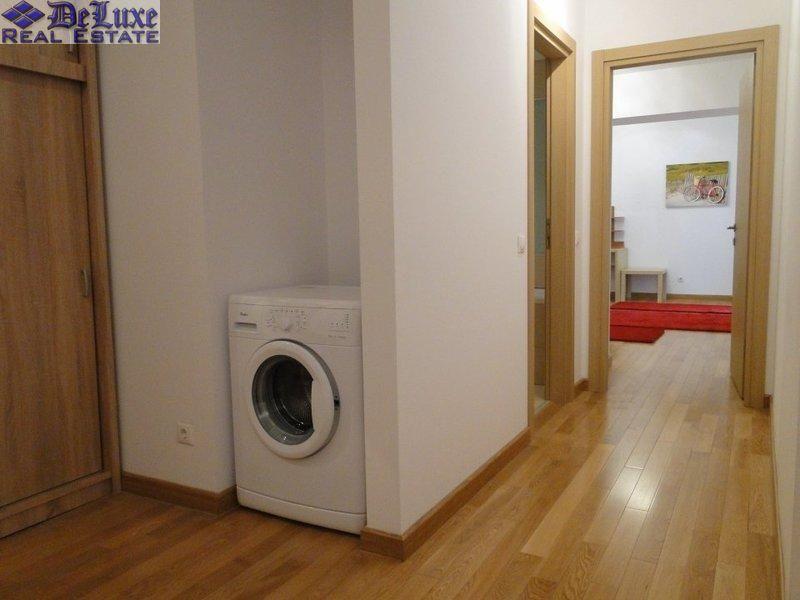Apartament de inchiriat, Bucuresti, Sectorul 1, Floreasca - Foto 9