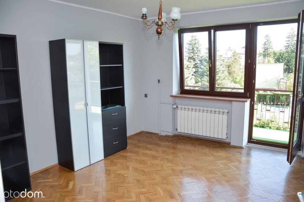 Dom na wynajem, Kraków, Bieżanów - Foto 6
