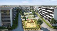Mieszkanie na sprzedaż, Poznań, Podolany - Foto 1