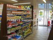 Lokal użytkowy na sprzedaż, Olsztyn, Redykajny - Foto 6