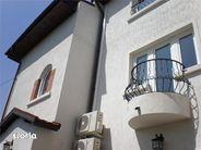 Casa de inchiriat, București (judet), Griviţa - Foto 10