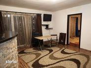 Apartament de vanzare, Cluj (judet), Someșeni - Foto 5