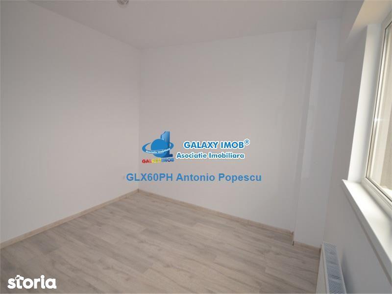 Apartament de vanzare, Prahova (judet), Strada Padina - Foto 15
