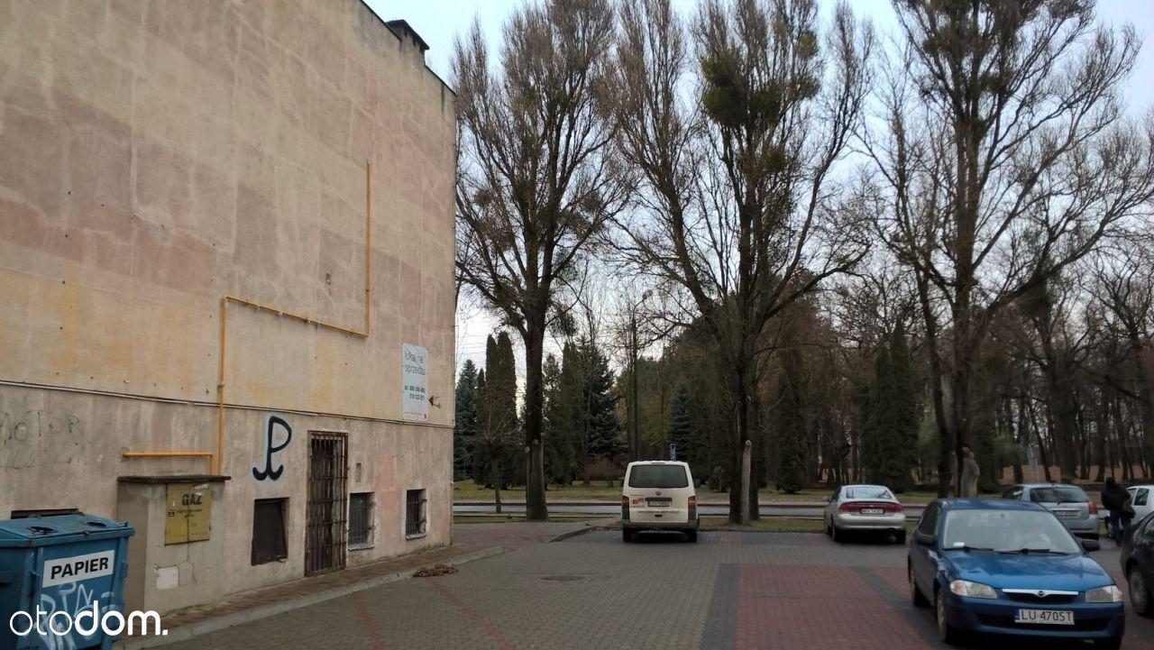 Lokal użytkowy na sprzedaż, Rejowiec Fabryczny, chełmski, lubelskie - Foto 5