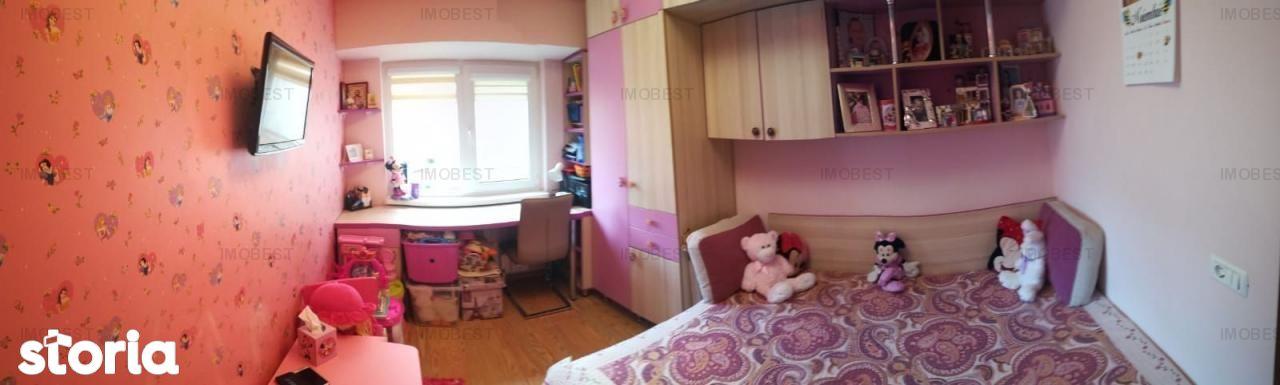 Apartament de vanzare, Constanța (judet), Bulevardul Mamaia - Foto 7