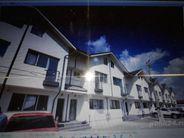 Casa de vanzare, Ilfov (judet), Berna - Foto 1