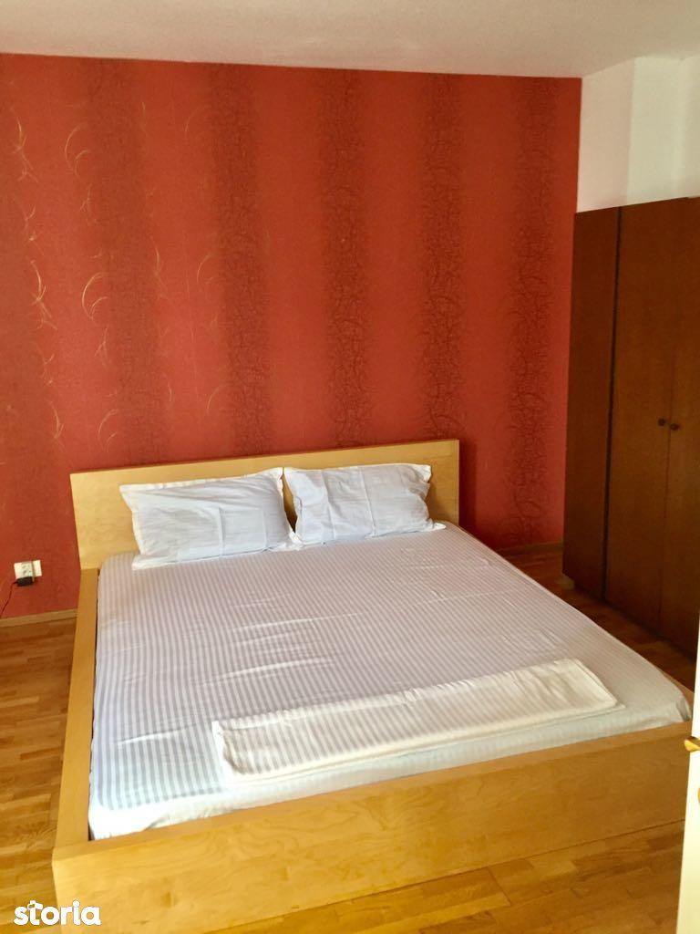 Apartament de inchiriat, Constanța (judet), Aleea Pietonală - Foto 8