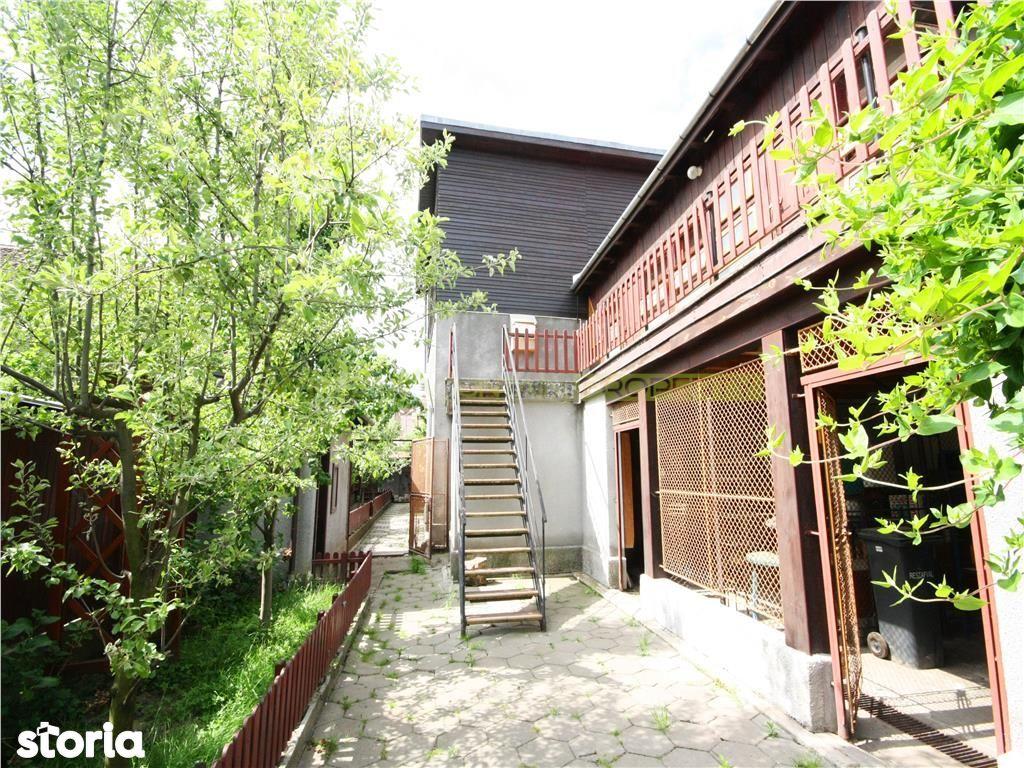 Casa de inchiriat, Brașov (judet), Strada Gheorghe Doja - Foto 3