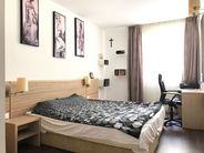Apartament de inchiriat, București (judet), Șoseaua Vitan Bârzești - Foto 6
