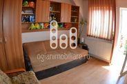 Apartament de vanzare, Sibiu, Vasile Aaron - Foto 1
