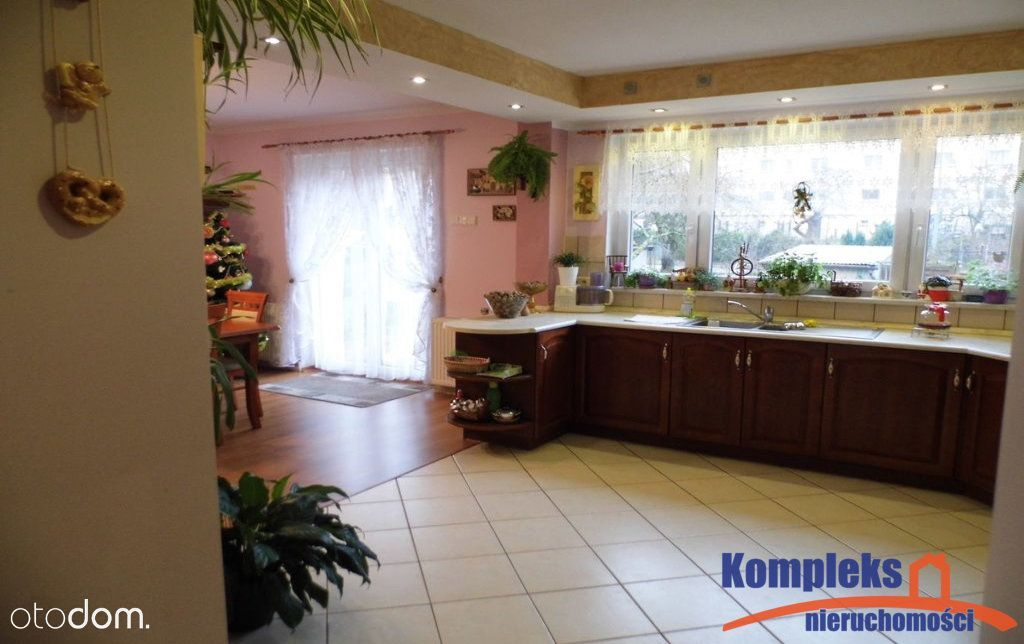 Dom na sprzedaż, Szczecin, Książąt Pomorskich - Foto 1