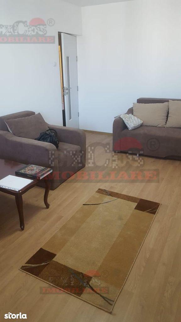 Apartament de inchiriat, Bucuresti, Sectorul 2, Teiul Doamnei - Foto 2
