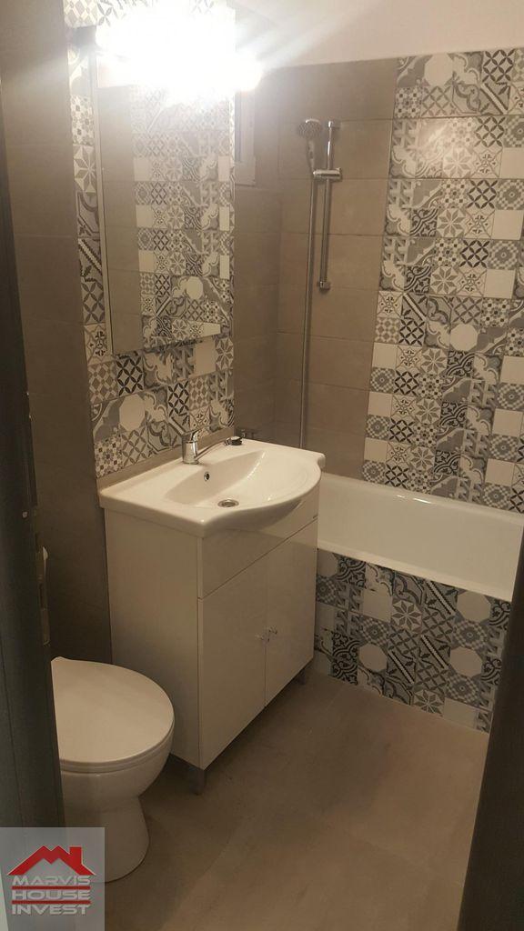 Apartament de vanzare, Bucuresti, Sectorul 5, Rahova - Foto 3