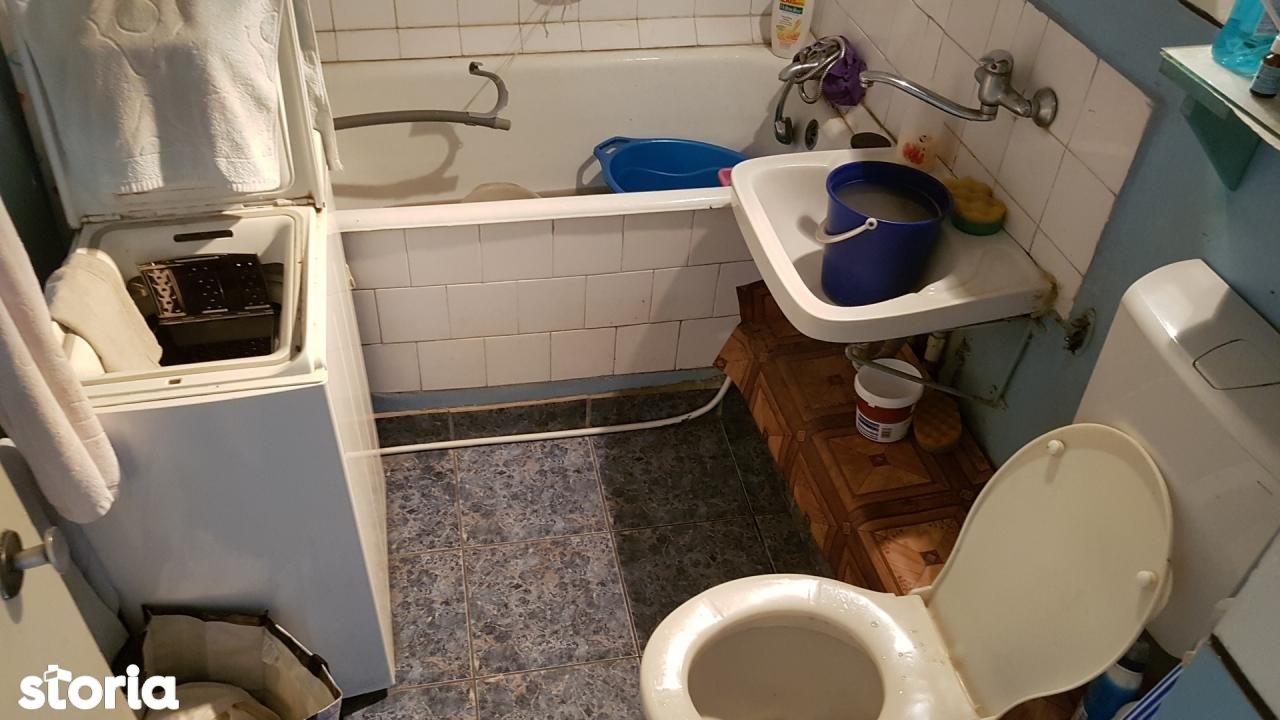 Apartament de vanzare, Maramureș (judet), Vasile Alecsandri - Foto 5