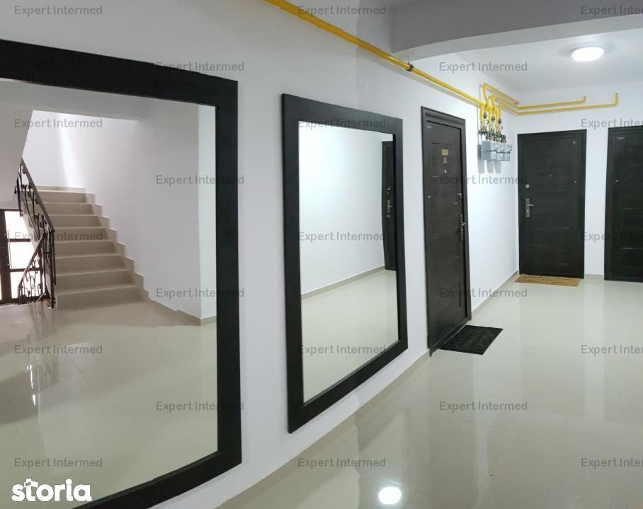 Apartament de vanzare, Iași (judet), Strada Barbu Lăutaru - Foto 4