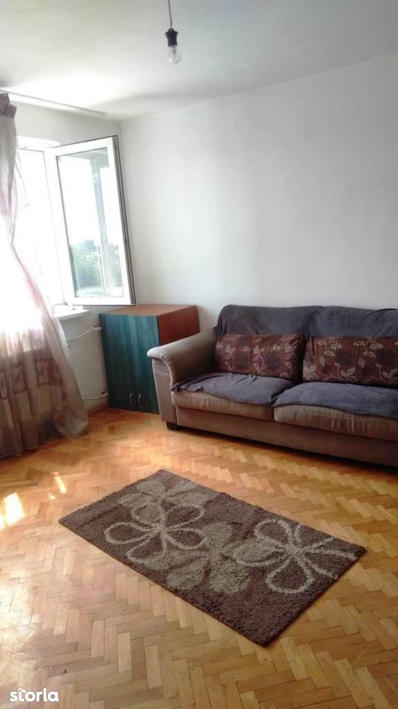 Apartament de inchiriat, București (judet), Griviţa - Foto 2