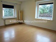 Dom na sprzedaż, Łódź, Radogoszcz - Foto 9