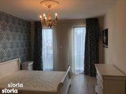 Apartament de inchiriat, Cluj (judet), Aleea Slănic - Foto 15