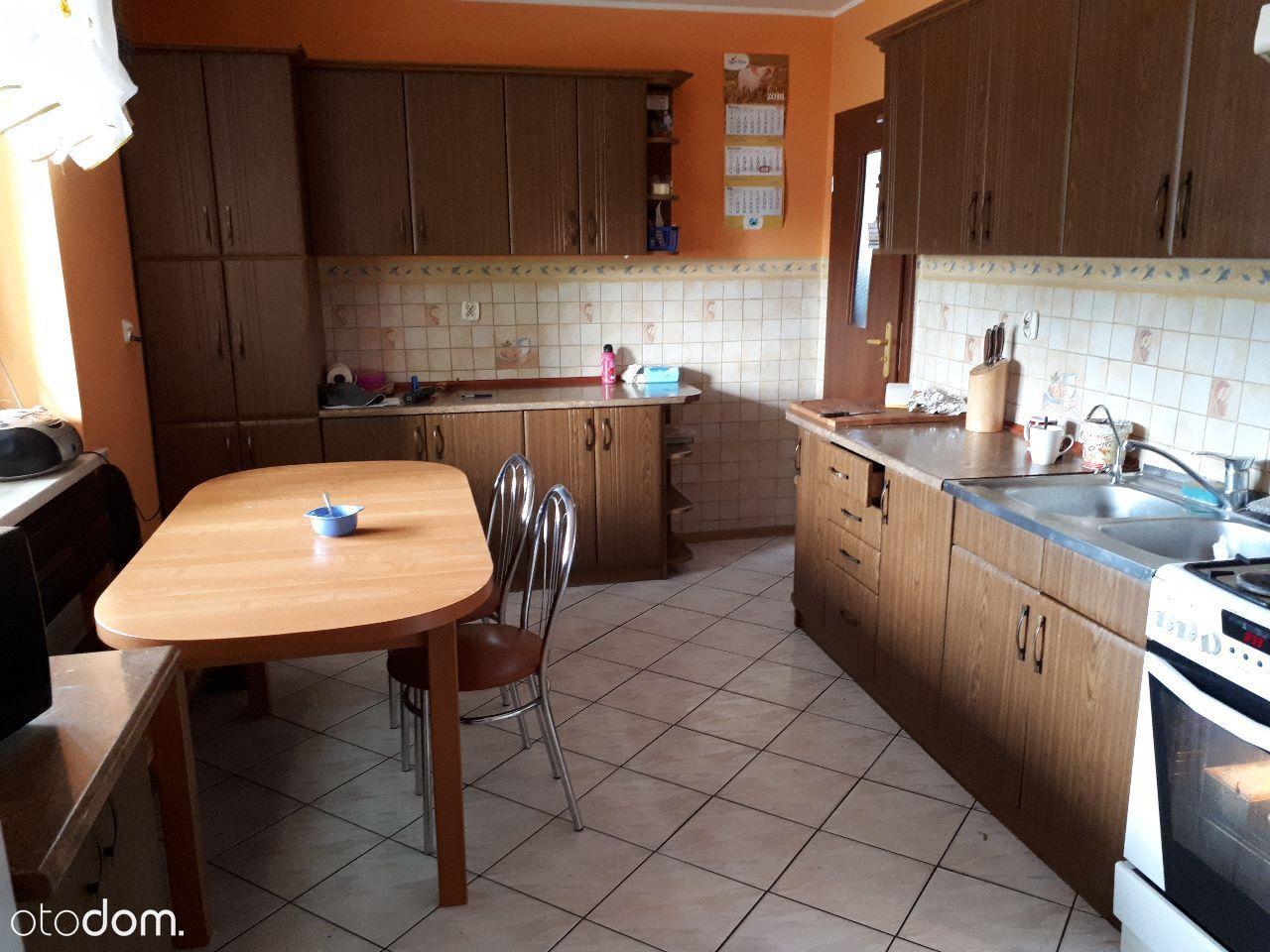 Dom na sprzedaż, Wągrowiec, wągrowiecki, wielkopolskie - Foto 6