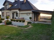 Dom na sprzedaż, Brzezia Łąka, wrocławski, dolnośląskie - Foto 18