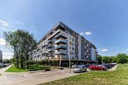 Mieszkanie na sprzedaż, Warszawa, Wola - Foto 19