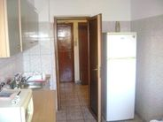 Apartament de inchiriat, Constanța (judet), Bulevardul Tomis - Foto 10