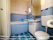 Apartament de vanzare, București (judet), Dristor - Foto 17