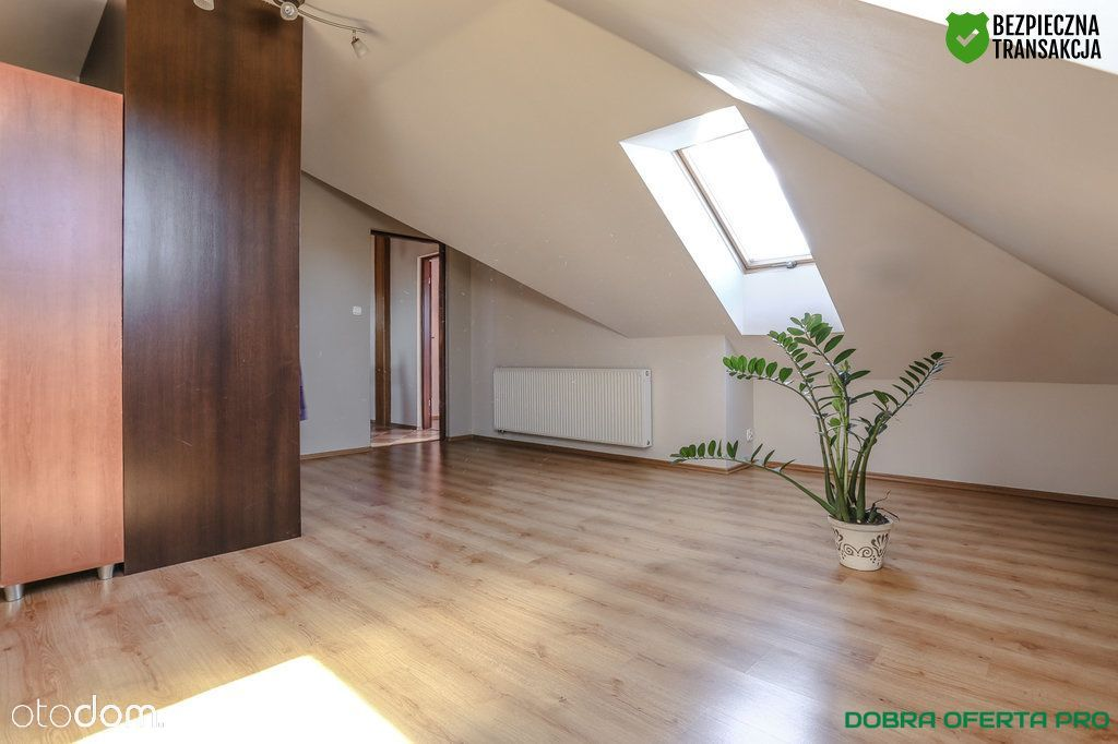Dom na sprzedaż, Wiślinka, gdański, pomorskie - Foto 10