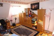 Dom na sprzedaż, Lubawka, kamiennogórski, dolnośląskie - Foto 11