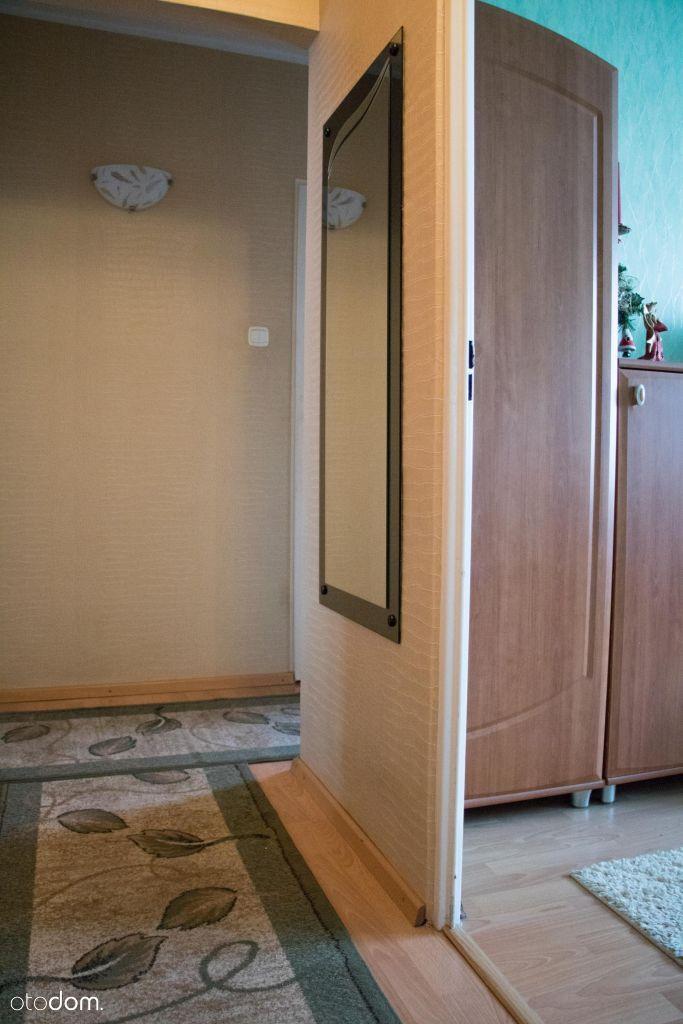 Mieszkanie na sprzedaż, Gdynia, pomorskie - Foto 11