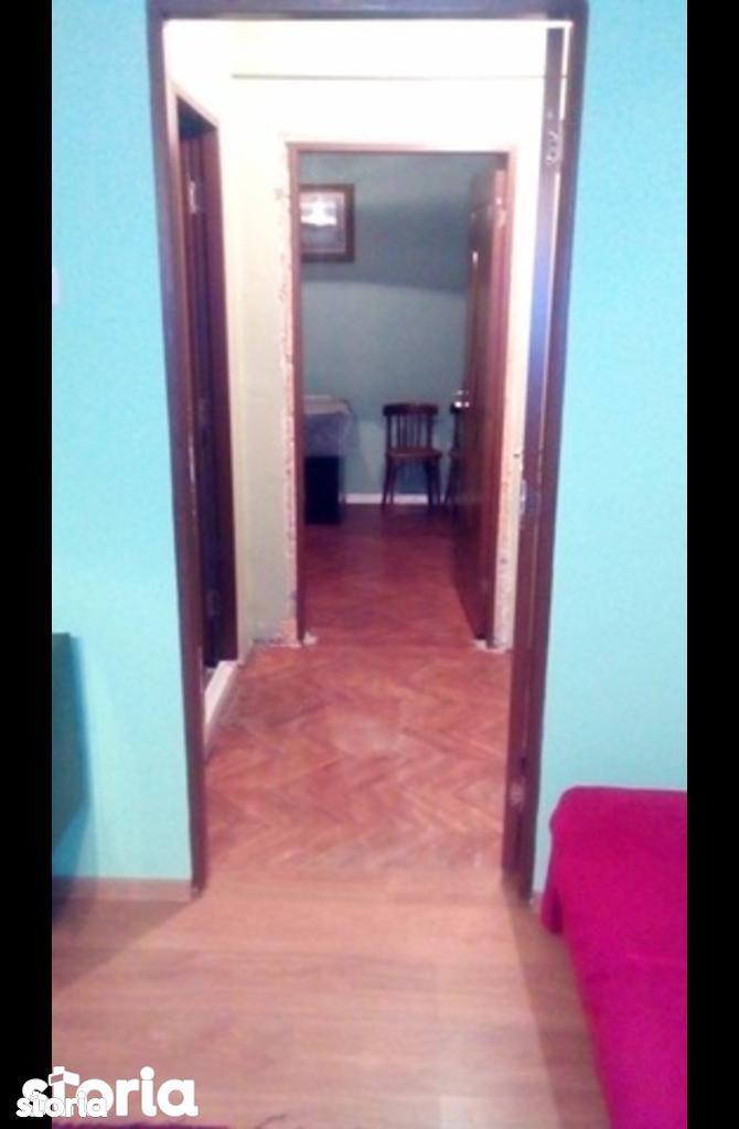 Apartament de vanzare, Cluj (judet), Strada Heltai Gașpar - Foto 5